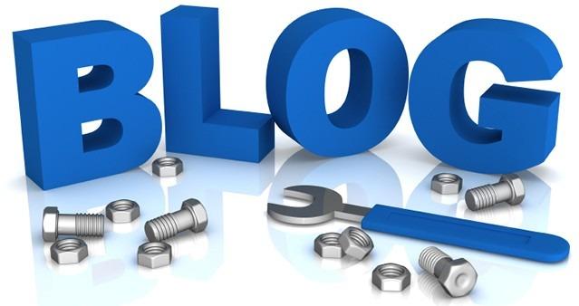 blog lucrativo